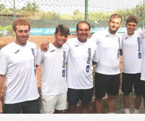 https://www.tp24.it/immagini_articoli/05-10-2020/1601887386-0-tennis-il-sunshine-biotrading-tennis-club-si-conferma-in-serie-c.jpg