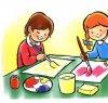 https://www.tp24.it/immagini_articoli/05-11-2013/1383649479-0-costituito-il-coordinamento-provinciale-uil-scuola-per-la-scuola-di-infanzia.jpg