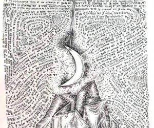 https://www.tp24.it/immagini_articoli/05-11-2014/1415193431-0-lora-zero-di-antonino-contiliano-una-poesia-che-da-da-pensare.jpg