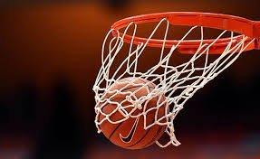 https://www.tp24.it/immagini_articoli/05-11-2018/1541380218-0-basket-siena-condanna-campionato-control-trapani.jpg