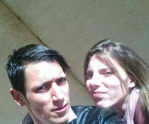 https://www.tp24.it/immagini_articoli/05-11-2018/1541397069-0-coppia-ruba-unauto-castelvetrano-presi-carabinieri.jpg