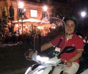 https://www.tp24.it/immagini_articoli/05-11-2018/1541397937-0-sicilia-federico-travolto-fango-mentre-provava-salvare-sorellina-aveva-anni.jpg
