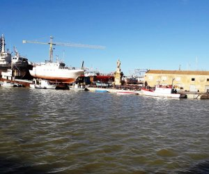 https://www.tp24.it/immagini_articoli/05-11-2018/1541409320-0-emergenza-fiume-mazaro-cristaldi-cosa-aspetta-regione-iniziare-lavori.jpg