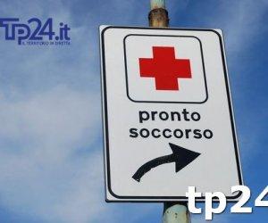 https://www.tp24.it/immagini_articoli/05-11-2018/1541412560-0-marsala-ragazzo-incidente-scooter-barella-giorni-pronto-soccorso.jpg