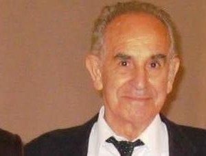 https://www.tp24.it/immagini_articoli/05-11-2018/1541416730-0-morto-bruno-caruso-pittore-raccontato-mali-sicilia.jpg