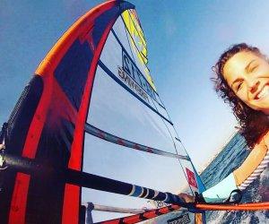 https://www.tp24.it/immagini_articoli/05-11-2018/1541418718-0-vela-bruna-ferracane-campionessa-italiana-2018-slalom-tavole.jpg