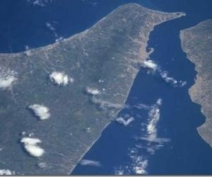 https://www.tp24.it/immagini_articoli/05-11-2018/1541429592-0-laboratorio-studiare-fenomeni-sismici-vulcanici-sicilia.jpg