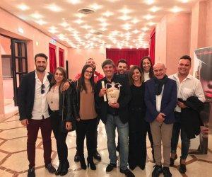 https://www.tp24.it/immagini_articoli/05-11-2018/1541435555-0-marsala-oltre-anni-carriera-radiofonica-premio-91025-maurizio-campo.jpg
