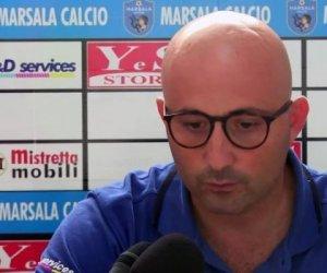 https://www.tp24.it/immagini_articoli/05-11-2018/1541456061-0-mister-chianetta-lascia-guida-tecnica-marsala-calcio.jpg