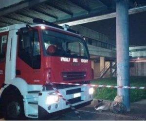 https://www.tp24.it/immagini_articoli/05-11-2019/1572932885-0-esplode-palazzina-morti-vigili-fuoco-disperso.jpg