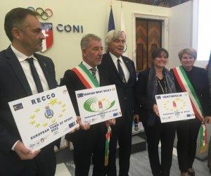 https://www.tp24.it/immagini_articoli/05-11-2019/1572943666-0-trapani-candidata-alleuropean-community-sport-2022.jpg