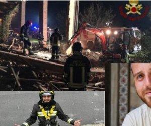 https://www.tp24.it/immagini_articoli/05-11-2019/1572963266-0-altri-vigili-fuoco-morti-feriti-italia-stato-attentato.jpg