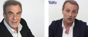 https://www.tp24.it/immagini_articoli/05-11-2019/1572968253-0-diffamazione-sindaco-trapani-tranchida-peppe-bologna-processo.png
