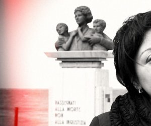 https://www.tp24.it/immagini_articoli/05-11-2019/1572976016-0-margherita-asta-premio-standout-woman-award-2019.jpg