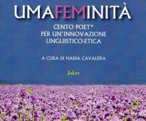 https://www.tp24.it/immagini_articoli/05-12-2014/1417782472-0-unafeminita--cento-poet*-a-cura-di-nadia-cavalera.jpg