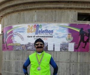 https://www.tp24.it/immagini_articoli/05-12-2016/1480932770-0-atletica-le-ultime-imprese-della-pol-marsala-doc-con-d-errico-paladino-e-mpizzo.jpg