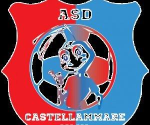 https://www.tp24.it/immagini_articoli/05-12-2018/1543995080-0-castellammare-femminile-travolge-sette-reti-sport-club-giudecca.png