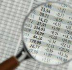 https://www.tp24.it/immagini_articoli/05-12-2018/1544009235-0-lotta-allevasione-fiscale-interessa-soltanto-marsala-alcamo-salemi.jpg