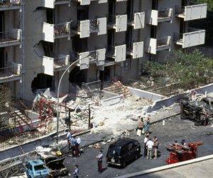 https://www.tp24.it/immagini_articoli/05-12-2018/1544022606-0-custodi-tritolo-strage-damelio-risarcimento-morto.jpg