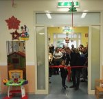 https://www.tp24.it/immagini_articoli/05-12-2018/1544023943-0-trapani-inaugurato-spazio-gioco-supporto-bambini-famiglie.jpg
