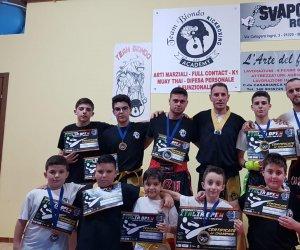 https://www.tp24.it/immagini_articoli/05-12-2018/1544025723-0-marsala-successo-atleti-team-biondo-internazionali-open-kick-boxing.jpg