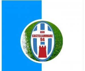 https://www.tp24.it/immagini_articoli/05-12-2018/1544026840-0-castellammare-batte-castelbuono-recupero-dellundicesima-giornata.jpg