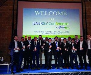 https://www.tp24.it/immagini_articoli/05-12-2018/1544031658-0-rinnovabili-successo-lenergy-conference-marsala.jpg