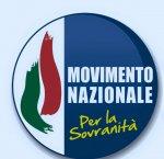 https://www.tp24.it/immagini_articoli/05-12-2018/1544033334-0-nasce-favignana-circolo-sovranisti.jpg