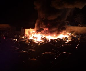 https://www.tp24.it/immagini_articoli/05-12-2019/1575534444-0-mazara-incendio-centro-rottamazione-auto-statale.jpg