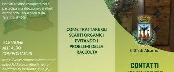 https://www.tp24.it/immagini_articoli/05-12-2019/1575541119-0-alcamo-inaugurato-progetto-compostaggio-domestico.jpg