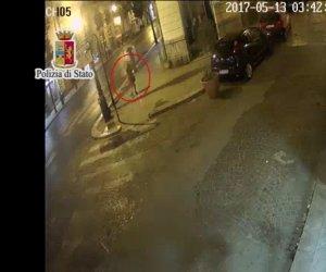 https://www.tp24.it/immagini_articoli/05-12-2019/1575563561-0-sicilia-finge-tassista-sequestra-violenta-studentessa-condannato-anni.png