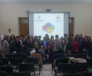 https://www.tp24.it/immagini_articoli/05-12-2019/1575572118-0-allistituto-montalto-marausa-progetto-educare-cambiare-prevenzione.jpg