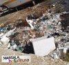https://www.tp24.it/immagini_articoli/05-12-2020/1607186972-0-marsala-bella-fitusa-un-congelatore-a-galla-tra-le-onde-del-porto-nbsp-il-video.jpg