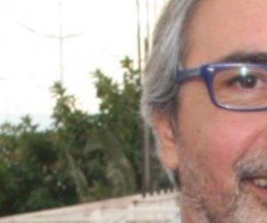 https://www.tp24.it/immagini_articoli/06-01-2016/1452066795-0-riscossione-sicilia-faremo-i-nomi-anche-dei-deputati-nazionali-morosi.jpg
