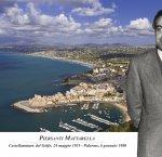 https://www.tp24.it/immagini_articoli/06-01-2018/1515226013-0-castellammare-commemorazione-piersanti-mattarella-anni-dallassassino.jpg