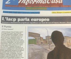 https://www.tp24.it/immagini_articoli/06-01-2018/1515235036-0-iacp-trapani-lancia-periodico-linformacasa.jpg