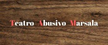 https://www.tp24.it/immagini_articoli/06-01-2018/1515267381-0-marsala-massimo-pastore-teatro-abusivo-marsala-storia-passione.jpg
