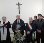 https://www.tp24.it/immagini_articoli/06-01-2018/1515275014-0-castellammare-sindaco-coppola-manteniamo-viva-memoria-piersanti-mattarella.jpg