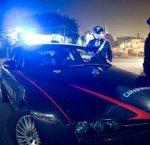 https://www.tp24.it/immagini_articoli/06-01-2019/1546763496-0-salemi-mistero-francesco-ciaravolo-matrimonio-mancato-morte-auto.jpg