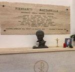 https://www.tp24.it/immagini_articoli/06-01-2019/1546774588-0-castellammare-ricordato-piersanti-mattarella-sindaco-studiare-scuola-idee.jpg