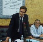 https://www.tp24.it/immagini_articoli/06-01-2019/1546802644-0-marsala-lappello-nuccio-sindaco-schierati-decreto-salvini.jpg