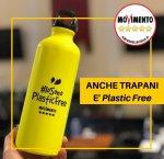 https://www.tp24.it/immagini_articoli/06-01-2019/1546803205-0-trapani-consigliere-tranchida-ignora-proposte-plastic-free.jpg