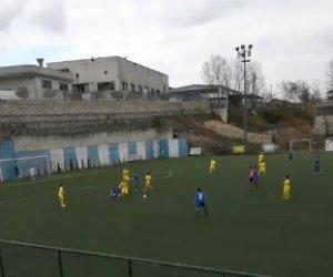 https://www.tp24.it/immagini_articoli/06-01-2019/1546814400-0-calcio-femminile-femminile-marsala-sconfitta-femminile-acese-allesordio.png