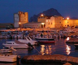 https://www.tp24.it/immagini_articoli/06-01-2020/1578277263-0-valderice-nato-comitato-salvaguardia-porto-bonagia.jpg