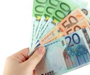 https://www.tp24.it/immagini_articoli/06-01-2020/1578307713-0-sicilia-prima-regione-prestiti-personali.jpg