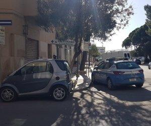 https://www.tp24.it/immagini_articoli/06-01-2020/1578315647-0-trapani-aggredisce-moglie-uomo-fermato-polizia.jpg