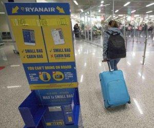 https://www.tp24.it/immagini_articoli/06-01-2021/1609932918-0-bagaglio-smarrito-ryanair-condannata-a-risarcire-un-trapanese.jpg