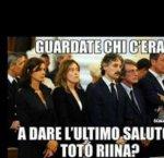 https://www.tp24.it/immagini_articoli/06-02-2018/1517893236-0-fake-news-rischiano-condizionare-voto-marzo-italia.jpg