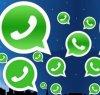 https://www.tp24.it/immagini_articoli/06-02-2018/1517904621-0-whatsapp-niente-stress-notifiche-arrivano-chat.jpg