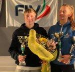 https://www.tp24.it/immagini_articoli/06-02-2019/1549424379-0-schio-caputo-societa-canottieri-marsala-salgono-podio-campionato-zonale-laser.jpg